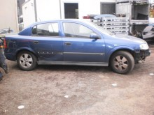 holden_ts_astra_5281705713523