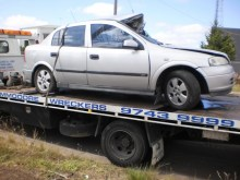 holden_ts_astra_529290a2463b7