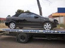 holden_ts_astra__5099a7492ec82
