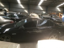 holden_ve_omega_540e7540b1155