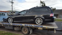 holden_ve_ssv_6._55aef529bb6db
