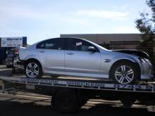 holden_ve_sv6_518c488822985