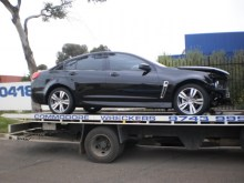 holden_vf_sv6_co_5227cd809127c