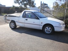 holden_vs_commod_5387d67239a88
