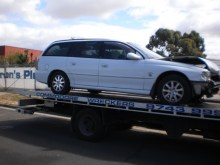 holden_vx_commod_530549869e002