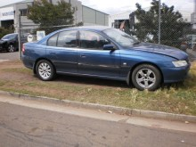 holden_vy_acclai_529fc32b46594