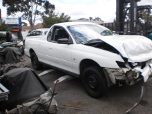 holden_vy_commod_529facac31341