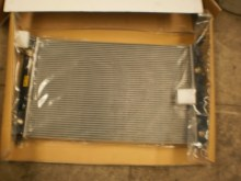 radiators_availa_4d47933ea7e975